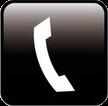 Telefon: +420 603 512 777