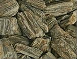 Kamenná kůra broušená - kopie