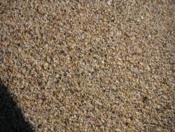 Drceny kamen P 3-5 PICT0029