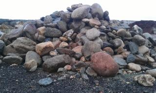 kameny-na-stavbu-jezirek