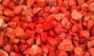 okrasna-drt-barvena-cervena