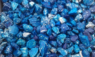 okrasna-drt-barvena-modra