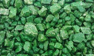 okrasna-drt-barvena-zelena