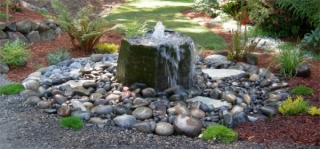 vrtani-kamene-fontany-navrh